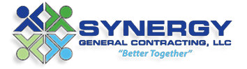 Synergy General Contracting